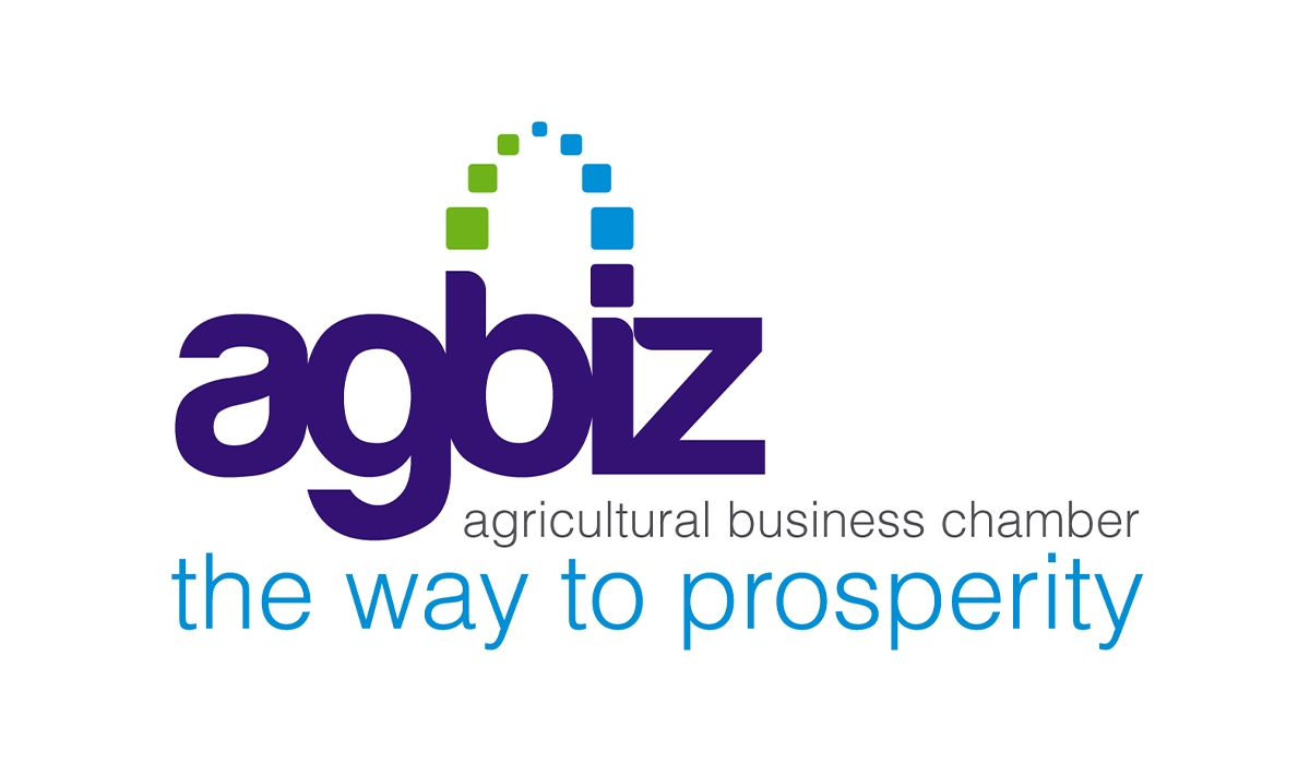 Agriciltural Writers SA Corporate Memeber - AGBIZ