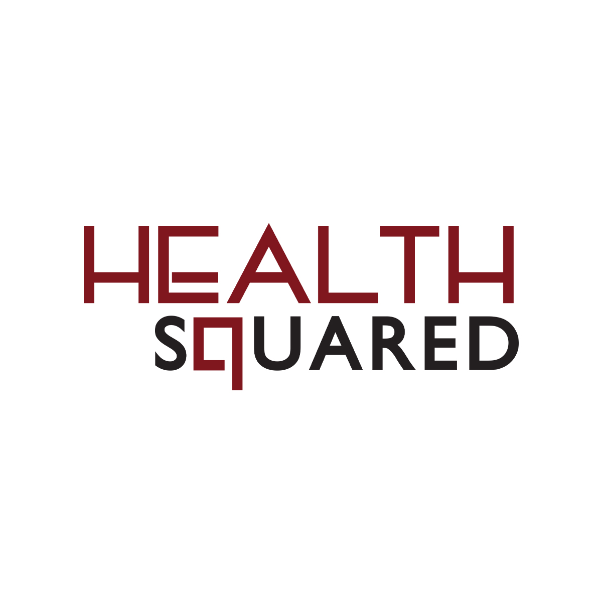 Agriciltural Writers SA Corporate Memeber - Health Squared Agility
