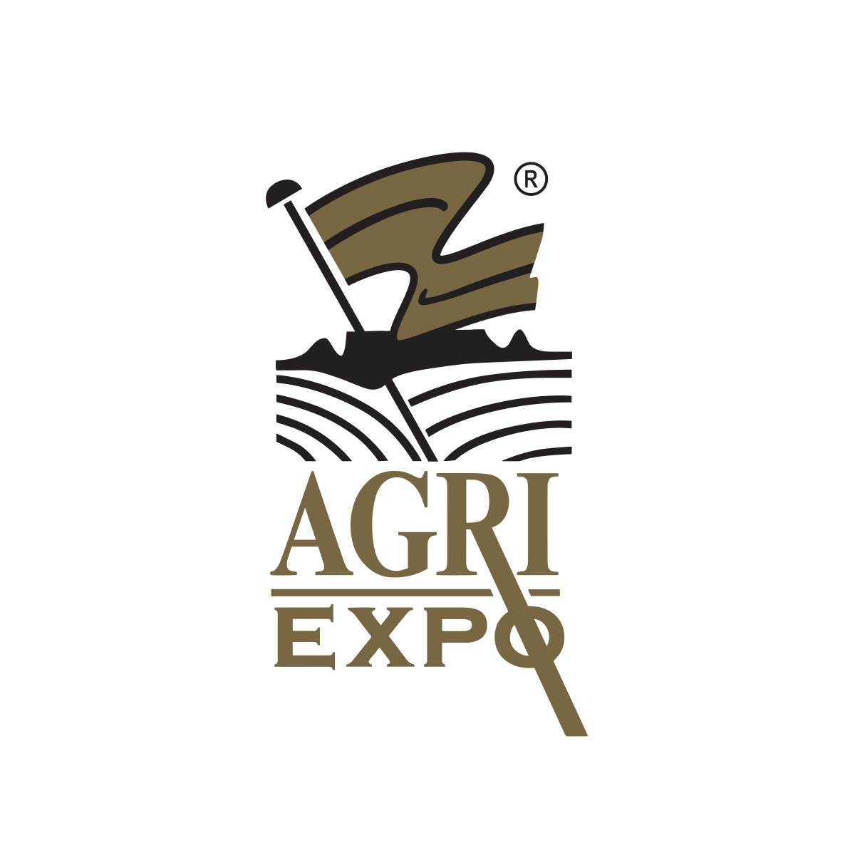 Agriciltural Writers SA Corporate Memeber - Ari Expo