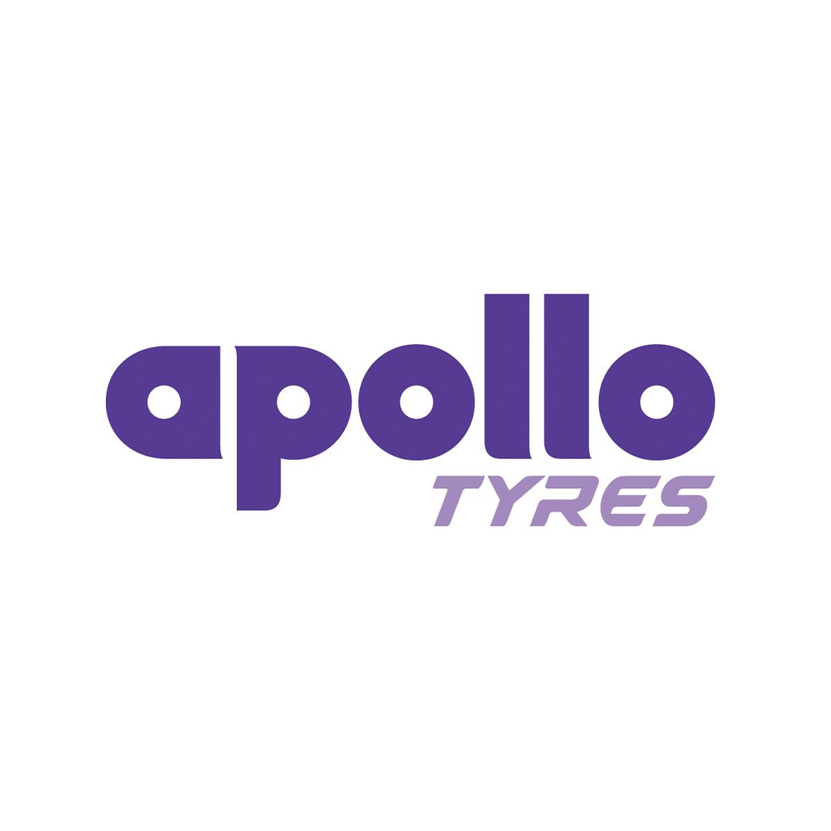 Agriciltural Writers SA Corporate Memeber - Apollo Tyres