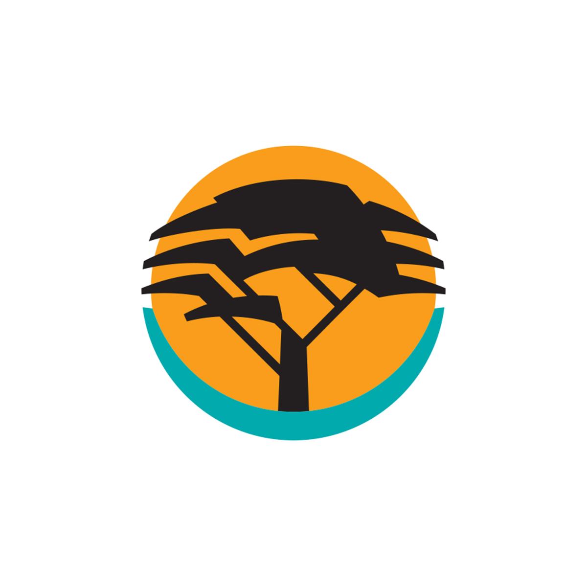 Agriciltural Writers SA Corporate Memeber - FNB