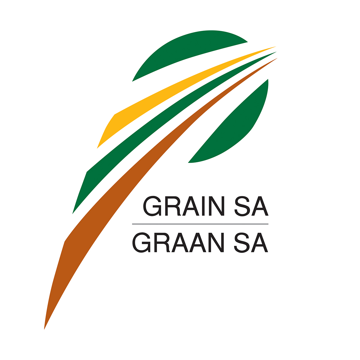 Agriciltural Writers SA Corporate Memeber - Grain SA