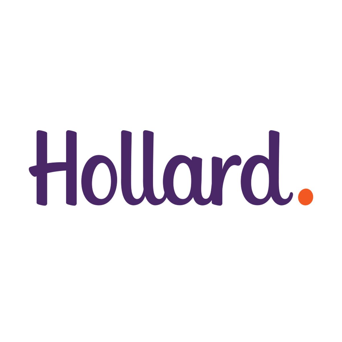 Agriciltural Writers SA Corporate Memeber - Hollard