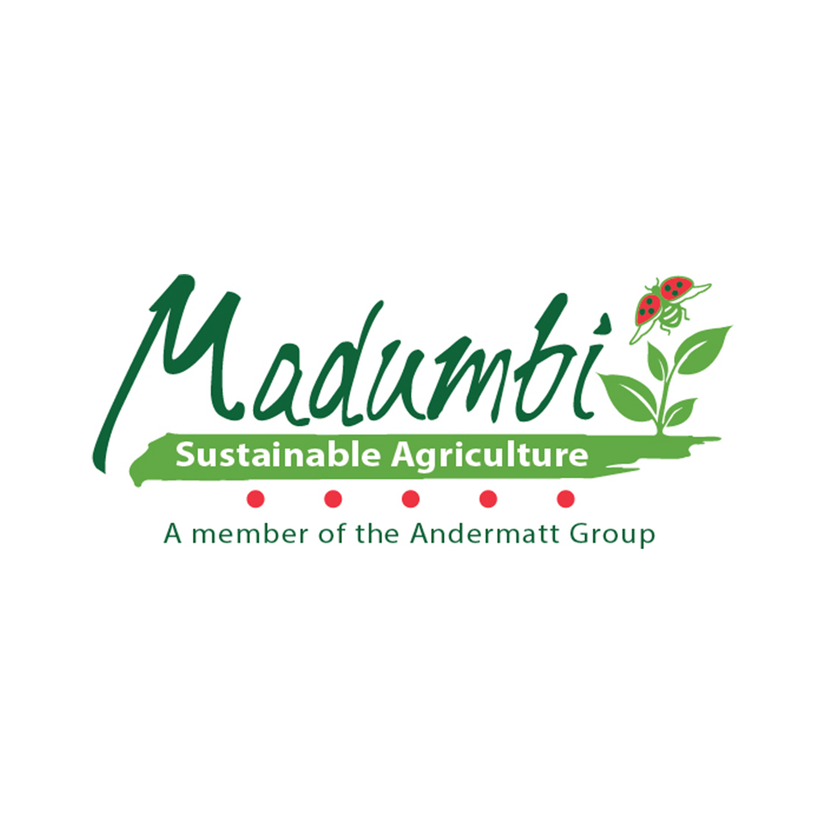 Agriciltural Writers SA Corporate Memeber - Madumbi Sustainable Agriculture