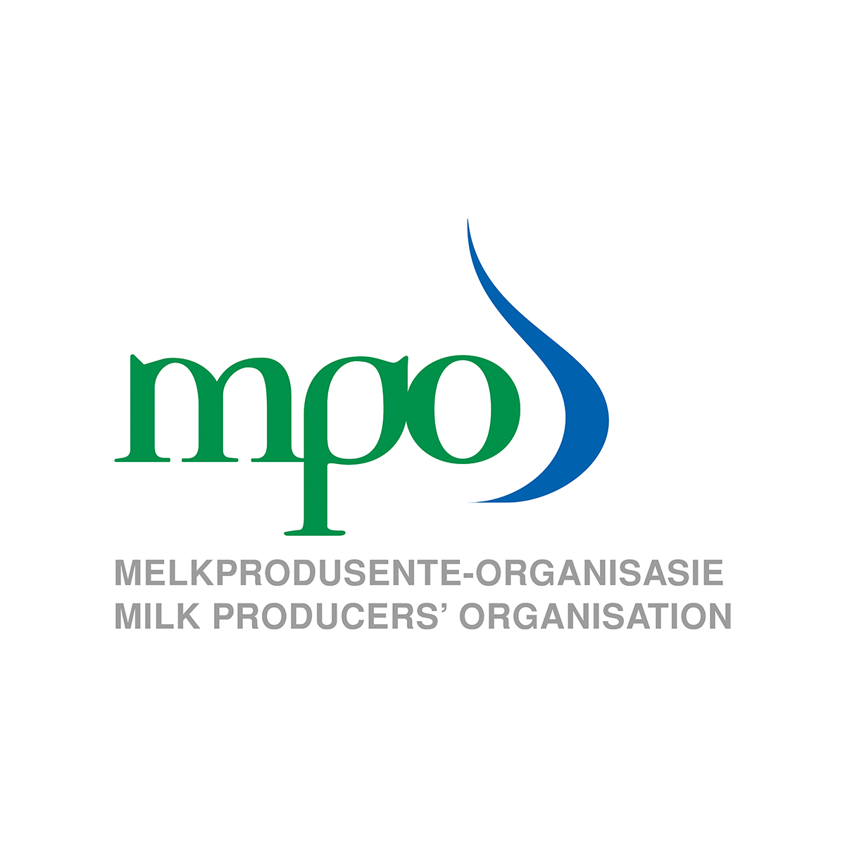 Agriciltural Writers SA Corporate Memeber - MPO