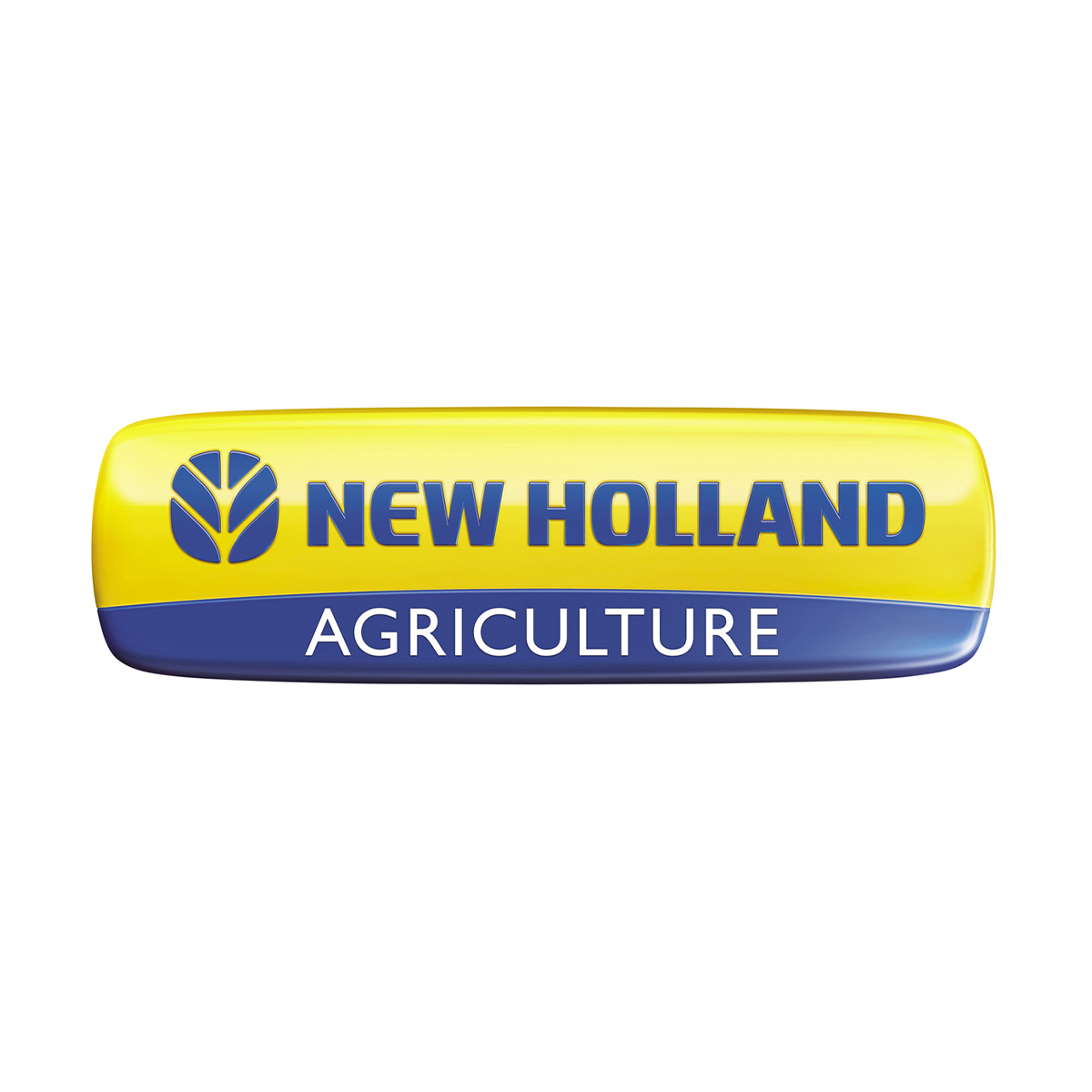 Agriciltural Writers SA Corporate Memeber - New Holland