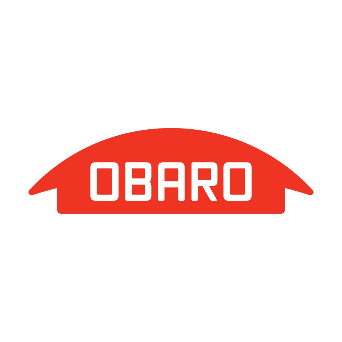 Agriciltural Writers SA Corporate Memeber - Obaro