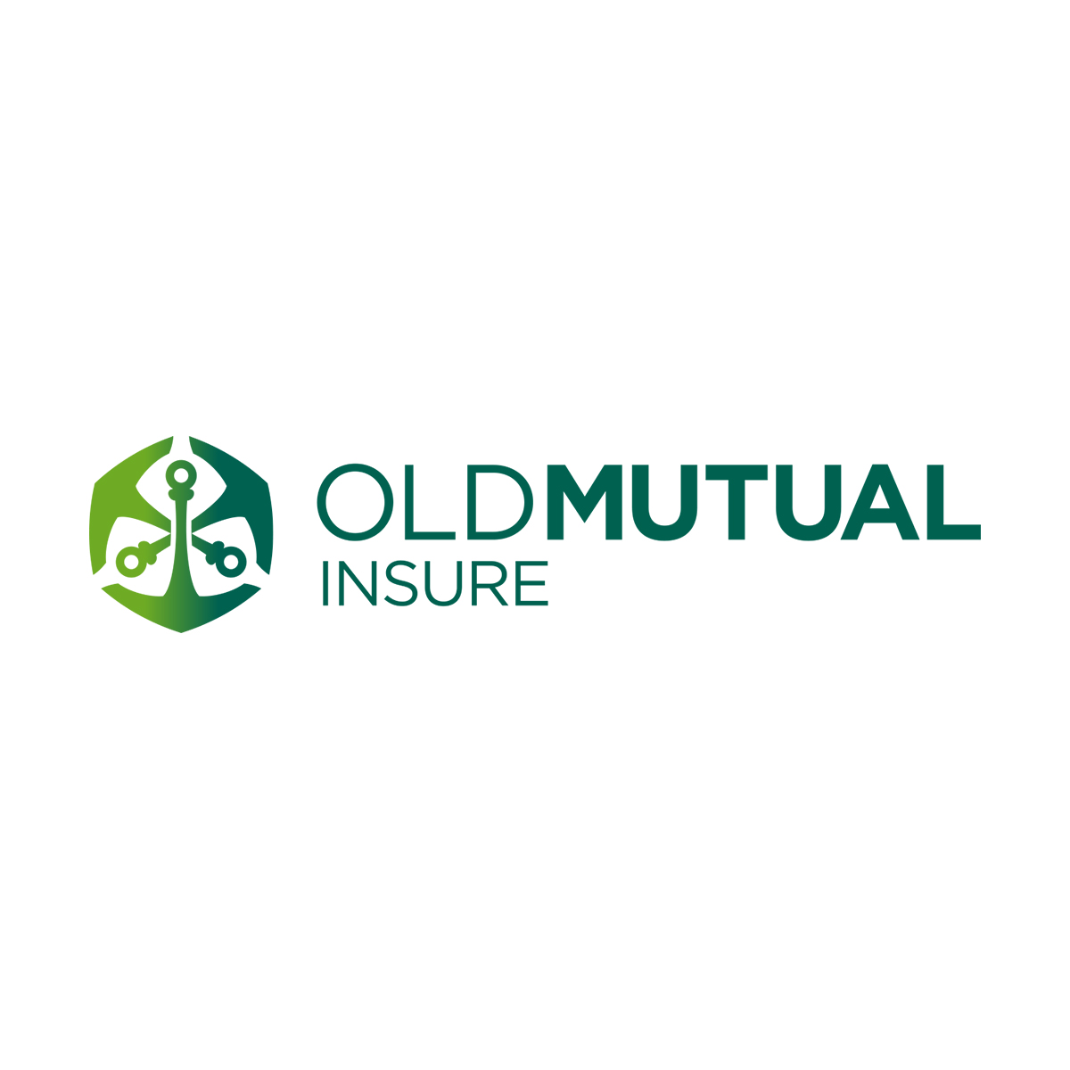 Agriciltural Writers SA Corporate Memeber - Old Mutual