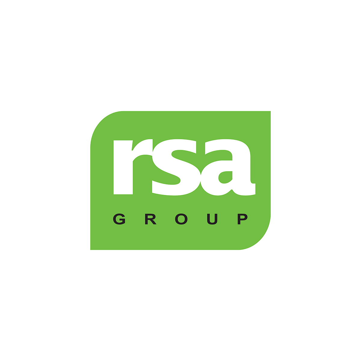 Agriciltural Writers SA Corporate Memeber - RSA Group