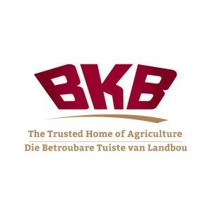 Agriciltural Writers SA Sponsor - BKB