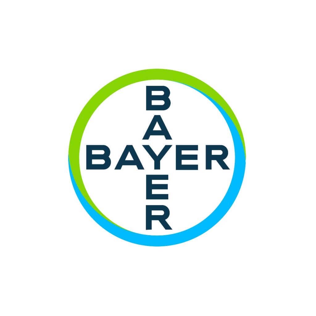 Agriciltural Writers SA Sponsor - Bayer