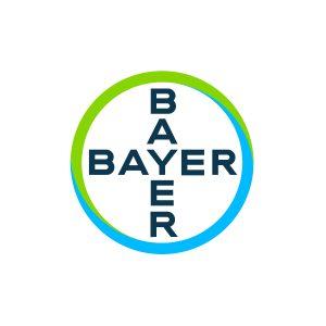 Agriciltural Writers SA Sponsor - Bayer