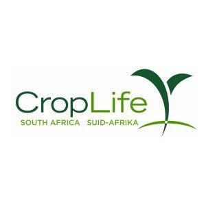Agriciltural Writers SA Sponsor - Croplife