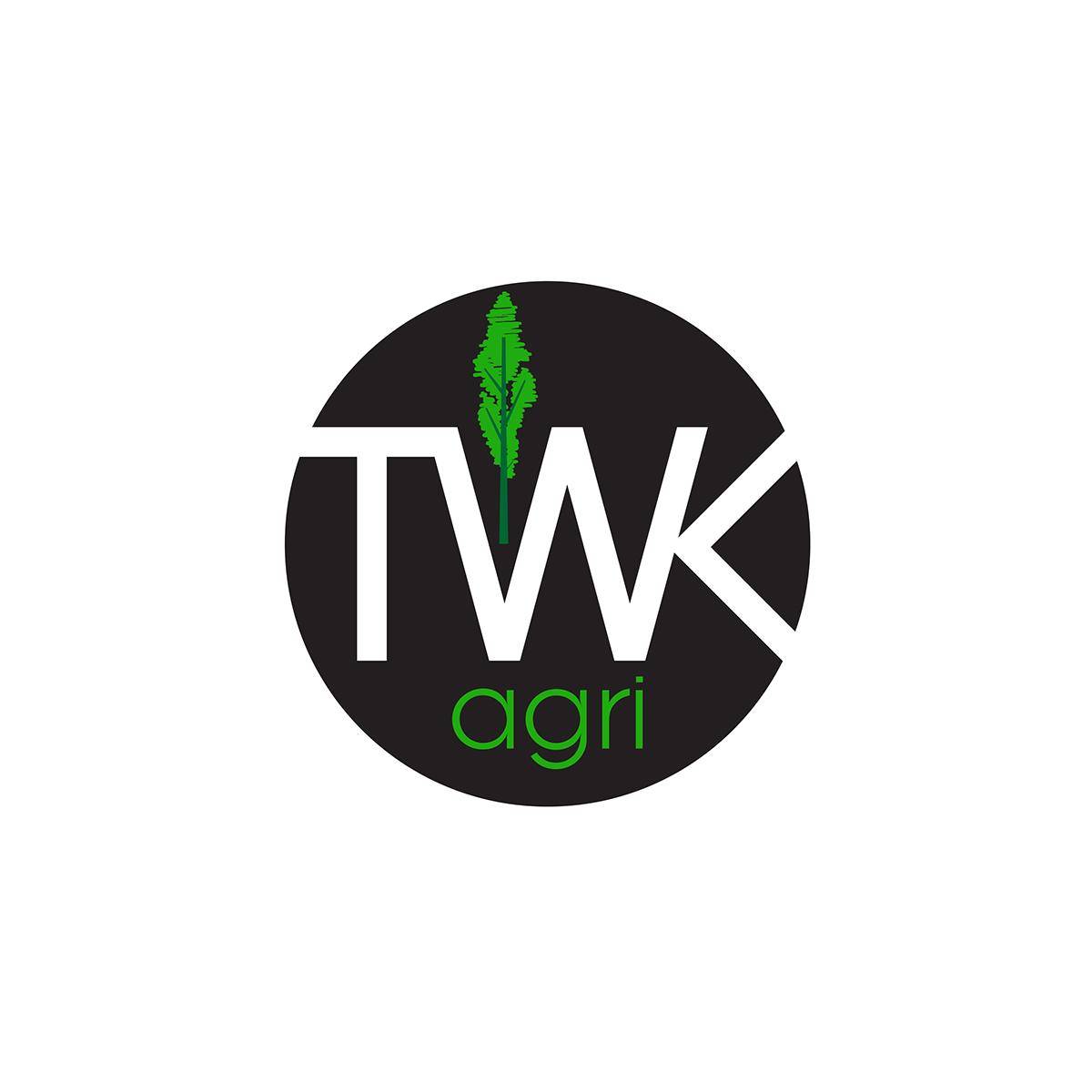 Agriciltural Writers SA Corporate Memeber - TWK